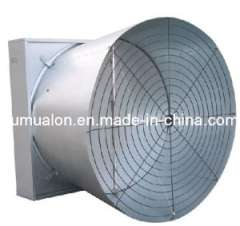SHM- Exhaust Fan