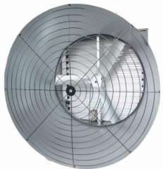 Qoma-Cone Fan\\Exhaust Fan for Livestock