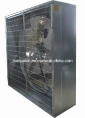50inch Exhaust Fan with Double Mesh