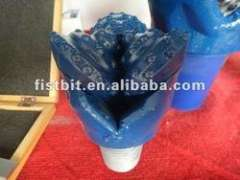 CHINA best oil drill bit manufacturer-Fistbit