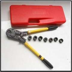 16-20-25-32mm-hand-press-pipe-tool