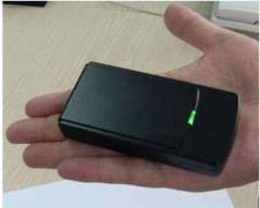 Signal jammer | mobile phone\ GPS\ Wifi signal Jammer