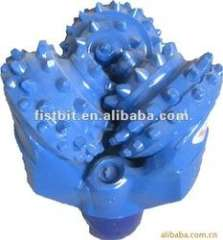 HA seriesTCI tricone bit for water well drilling