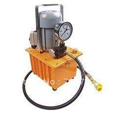 DYB-63A Electric hydraulic pump