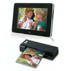 Sheet Feed Type\Photo Link One-touch Scanner