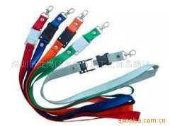 Supply mobile phone straps, high-grade materials, fine workmanship, low prices