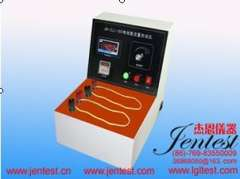 JN-ZLL-100 wire and cable ampacity tester