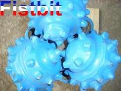 API Fistbit 8 1\2' tricone bit well for oil drilling