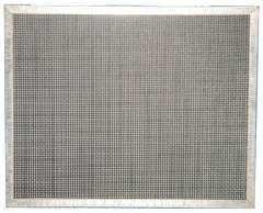 400 mesh knitted wire mesh | 321 stainless steel filter