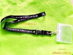 Supply Exhibition straps, Shenzhen Convention and Exhibition Lanyards