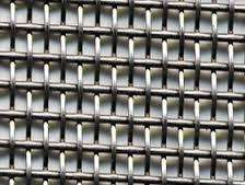 Nickel mesh manufacturers Large supply of high-quality nickel mesh | nickel mesh wholesale