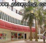 ART-awnings