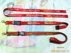 Supply of thermal transfer lanyard | Material Good | Good quality | Good workmanship