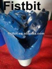 API three drilling bits with best quality