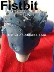 best quality tricone drill bit