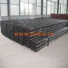 API good quality drill pipe