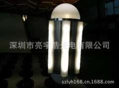 60W high power corn light | upscale clubs with led lighting | lamps led mining lamp corn