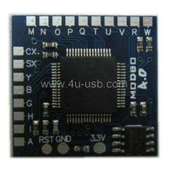 Chip for PS 2 with V1.93-IC