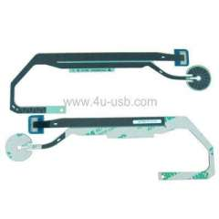 Power Switch Ribbon Cable for XBOX360 Slim