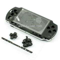 Replacement Shell Case for PSP 2000