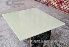 Supply Ding Sheng Ding Sheng 89FRP-DS molded plates