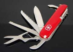 Model | Multi Tools | Multi-function Outdoor Tools