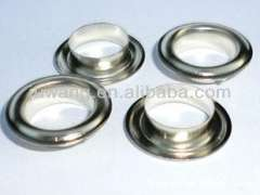 Juwang Stainless Steel Eyelets And Washes