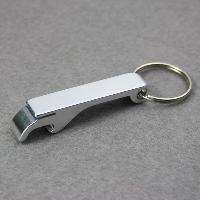 502 Opener | silver | keychain | Portable