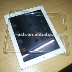 Crystal Case Cover Partner for iPad 3