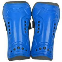Soccer shin pads | Children shin pads | lightweight shin pads with bandage the leg shield