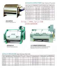 Stainless steel dyeing machine | dyeing machine | inverter dyeing machine | Tongyang dyeing machine