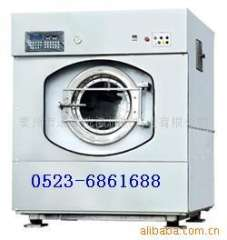 Exports of industrial washing machines | washing machine | automatic washing machine dehydration