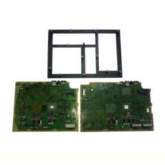 Adjustable PS3 PCB Support for ACHI IR6000