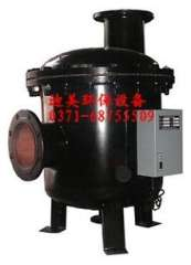 Full integrated water processor, the whole effect of integrated water processor factory outlets
