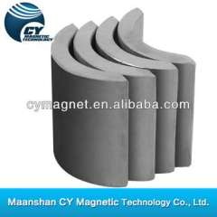 2013 ROSH and REACH magnet motor free energy