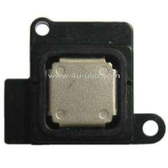 Original Replacement Receiver for iPhone 5 Replacement Receiver for iPhone 5
