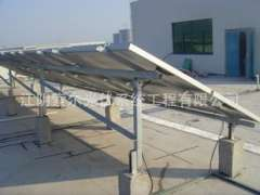 Roof mounting | Roof solar mounting system