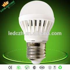 e27 plastic led bulb lighting 18w bulb light 18w plastic bulb light