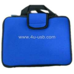 Laptop Bag for iPad