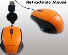 Mouse XD105