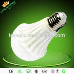 home lighting 10w LED bulb light