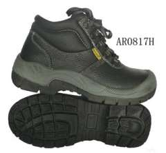 safety shoes AR0817H