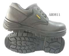 safety shoes AR0811