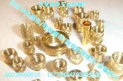 Supply automatic lathe processing / bobbin pin / Furniture Hardware car parts processing