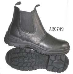 safety shoes AR0749