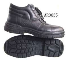 safety shoes AR0635