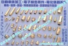 Supply automatic lathe processing / Medical Device hardware processing / studs, bolts, pillars and processing