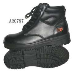 safety shoes AR0787