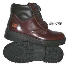 safety shoes AR0876
