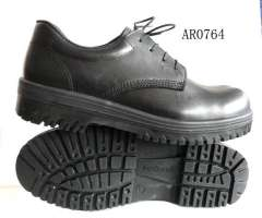 safety shoes AR0764